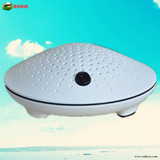Car Air Purifier/Rarity/HY-108B