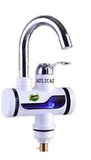 HY-FT22/Electric Heating Faucets