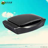 Car Air Purifier/King for Purification/HY-888B