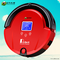 Robot Vacuum Cleaner/Fashion Style/320B