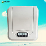 Intelligent Towel Machine/TM10