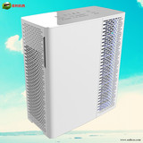 Air purifier/HY-680