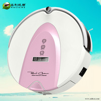 Robot Vacuum Cleaner/Mentally Enjoy Style/330D