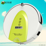 Robot Vacuum Cleaner/Mentally Enjoy Style/330B