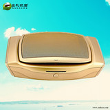 Car Air Purifier/King for Purification/HY-888A